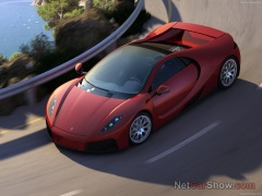 gta motors spano pic #90023