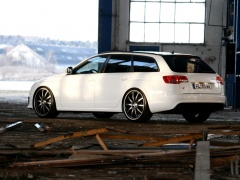 avus performance audi rs6 avant pic #64133