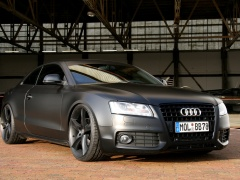AVUS Performance Audi A5 pic