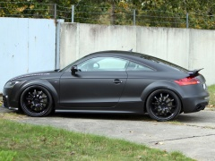 avus performance audi tt-rs pic #67863