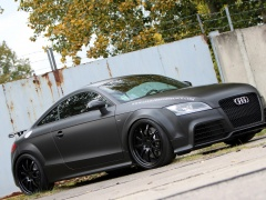 avus performance audi tt-rs pic #67864