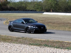 avus performance audi tt-rs pic #67865