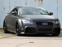 avus performance audi tt-rs pic #67866