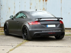 avus performance audi tt-rs pic #67867