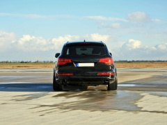 avus performance audi q7 pic #69882