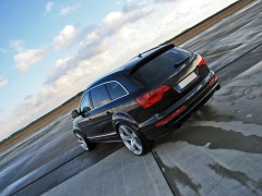 avus performance audi q7 pic #69884