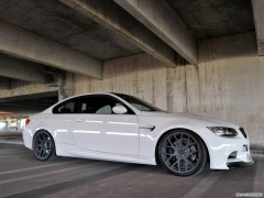 avus performance bmw m3 coupe (e92) pic #72817
