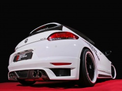app europe street racing scirocco pic #64148