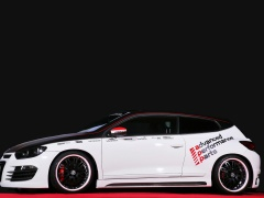 app europe street racing scirocco pic #64151