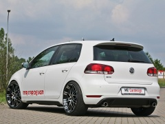 mr car design vw golf vi gti pic #65922