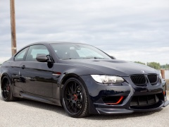 mwdesign bmw m3 darth maul pic #66344