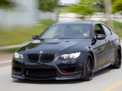 mwdesign bmw m3 darth maul pic #66345
