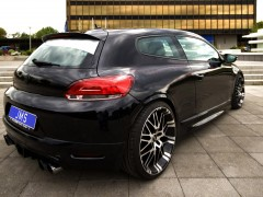 VW Scirocco photo #67419
