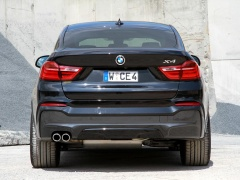 manhart racing bmw x4 xdrive35d pic #126939