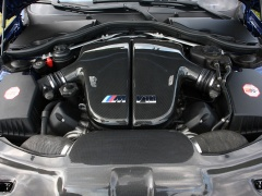 BMW M3 C 5.0 V10 SMG Le Mans photo #67425