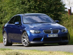 BMW M3 C 5.0 V10 SMG Le Mans photo #67426