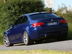 BMW M3 C 5.0 V10 SMG Le Mans photo #67427