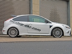 mcchip-dkr ford focus rs pic #70150