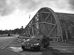 BMW M3 Thunderstorm photo #69979