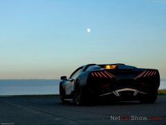 arrinera supercar pic #91617