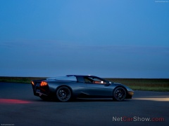 arrinera supercar pic #91618